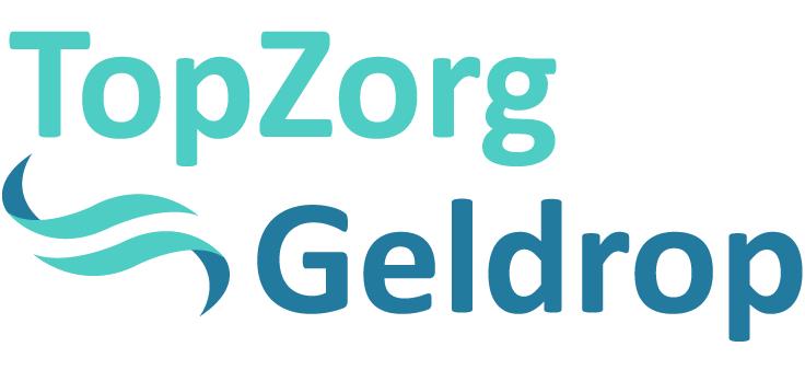 Topzorg Geldrop
